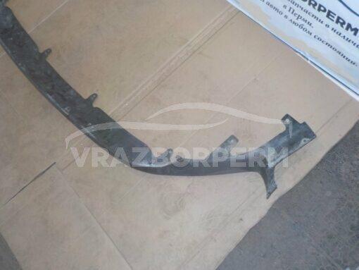 Спойлер бампера (юбка) передн. Lexus NX 200/300H 2014>  52411-78010, 5241178010 б/у