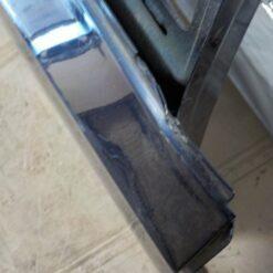 Дверь задняя правая Volkswagen Polo (Sed RUS) 2011>  6RU833056C  1