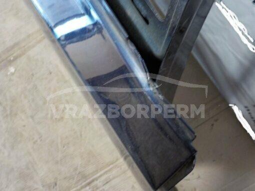 Дверь задняя правая Volkswagen Polo (Sed RUS) 2011>  6RU833056C