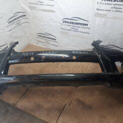 Бампер передний Lexus LX 570 2007>  521196A911 б/у