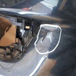 Бампер передний Toyota Land Cruiser (150)-Prado 2009>  5211960E00 б/у 5