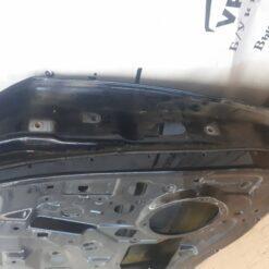 Дверь задняя левая Ford Mondeo V 2015> 1694252  б/у 6