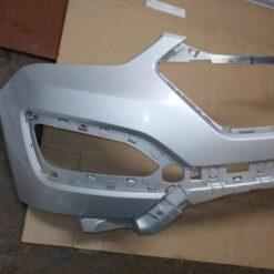 Бампер передний Hyundai Santa Fe (DM) 2012> 86511B8000 б/у 2