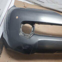 Бампер передний Lexus GX460 2009>  5211960E11 б/у 2