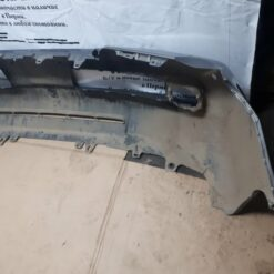 Бампер передний Lexus GX460 2009>  5211960E11 б/у 5