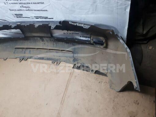 Бампер передний Lexus GX460 2009>  5211960E11 б/у