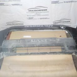 Бампер передний Mitsubishi Outlander (GF) 2012>  3006967900 б/у