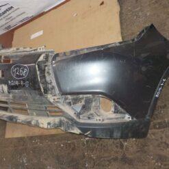 Бампер передний Mitsubishi Outlander (GF) 2012>  6400G585ZZ б/у 10