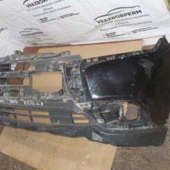 Бампер передний Mitsubishi Outlander (GF) 2012> б/у 3