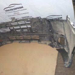 Бампер передний Mitsubishi Outlander (GF) 2012> б/у 5