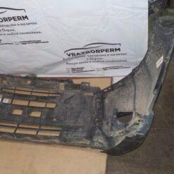Бампер передний Mitsubishi Outlander (GF) 2012> б/у 7