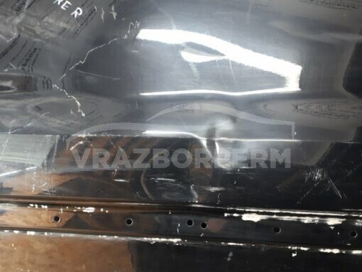 Дверь передняя левая Ford America Explorer 2011> BB5Z7820125B  BB5Z7820125B  б/у