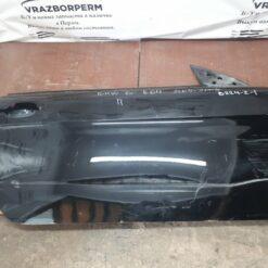 Дверь передняя правая BMW 6-серия E63 2004-2009 41517202076  б/у 3