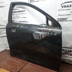 Дверь передняя правая VAZ LADA VESTA 2015>  8450039385 1