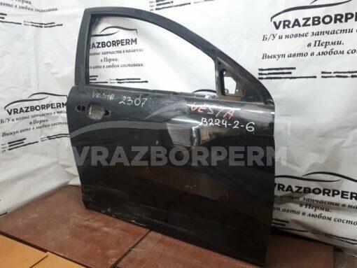 Дверь передняя правая VAZ LADA VESTA 2015>  8450039385