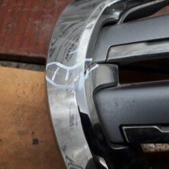 Решетка радиатора Toyota 53114-60110  2