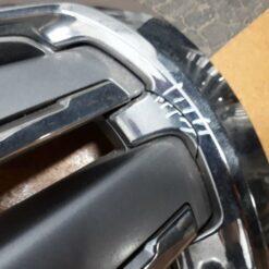 Решетка радиатора Toyota 53114-60110  3