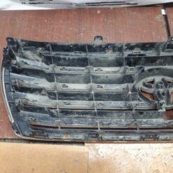 Решетка радиатора Toyota 53114-60110  5