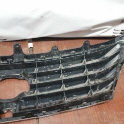 Решетка радиатора Lexus LX 570 2007> 53101-60521  5