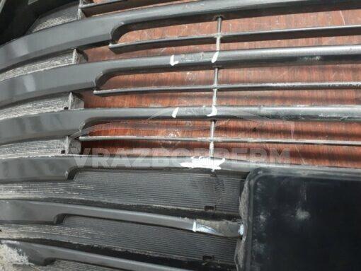 Решетка радиатора Toyota Camry V50 2011> 53112-33160