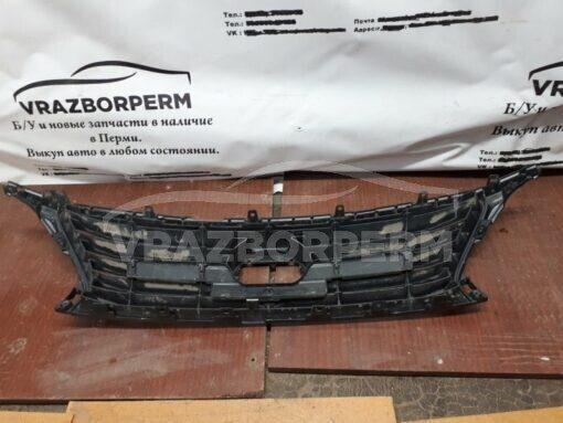 Решетка радиатора Toyota 53101-4840