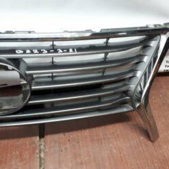 Решетка радиатора перед. Lexus RX 350/450H 2009-2015   2