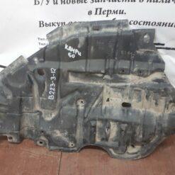 Пыльник двигателя (грязезащита) левый Toyota Camry V50 2011>  5144233140 б/у