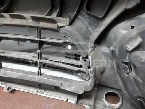 Бампер передний Porsche Cayenne 2010-2017  95850521706G2X б/у
