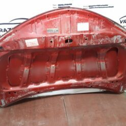 Капот Toyota RAV 4 2013-2016   б/у 3