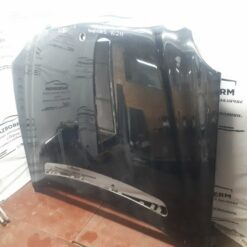 Капот Mercedes Benz класса E W211 2002-2009 2118800457
