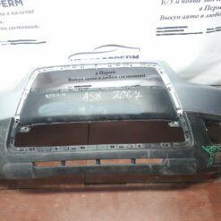 Бампер передний Mitsubishi ASX 2010>  6400C950 б/у
