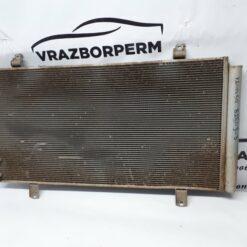 Радиатор кондиционера Toyota Camry V50 2011>  8846033140 б/у