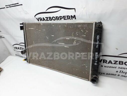 Радиатор основной Toyota RAV 4 2006-2013  1640028560