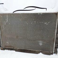 Радиатор основной Ford Kuga 2012>   2