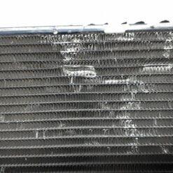 Радиатор кондиционера Lexus NX 200/300H 2014>  8846078010 б/у 2
