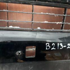 Бампер передний Toyota RAV 4 2016>  5211942A40 б/у 2