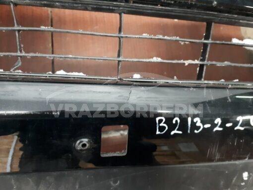 Бампер передний Toyota RAV 4 2016>  5211942A40 б/у