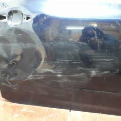 Дверь передняя правая Toyota Corolla E15 2006-2013  6700112A30 б/у 2