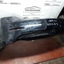 Бампер задний Toyota Camry V50 2011>  5215933330 б/у 1