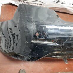 Бампер задний Toyota Camry V50 2011>  5215933330 б/у 2