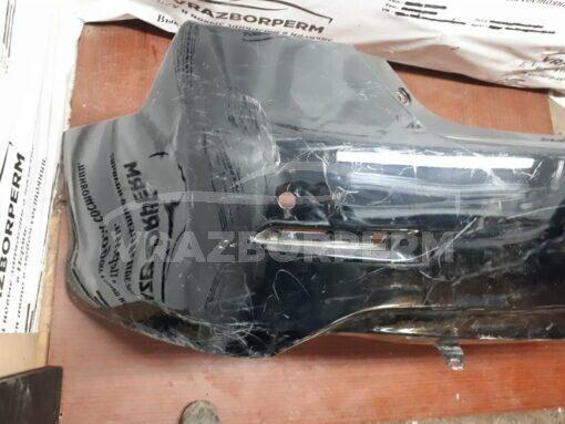 Бампер задний Toyota Camry V50 2011>  5215933330 б/у