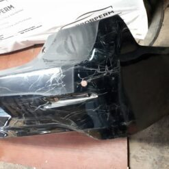 Бампер задний Toyota Camry V50 2011>  5215933330 б/у 3