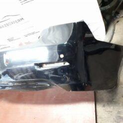 Бампер задний Toyota Camry V50 2011>   б/у 2