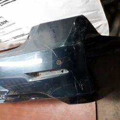 Бампер задний Toyota Camry V50 2011>  5215933330 б/у 4