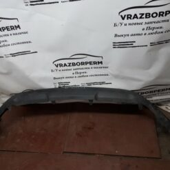 Спойлер бампера (юбка) передн. Lexus NX 200/300H 2014>   б/у