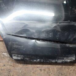 Дверь задняя правая Chevrolet Aveo (T300) 2011> 96893658  б/у 3
