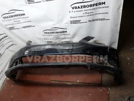 Бампер передний Toyota Camry V50 2011>  5211933987 б/у