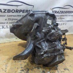 МКПП (механическая коробка переключения передач) Chevrolet Lanos 2004-2010  96284465, 96225023, 96957408, 96284469, 96284475, 96183707