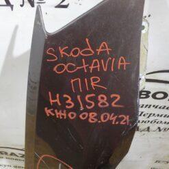 Крыло переднее правое Skoda Octavia (A7) 2013> 5E0821106B, 5E0821106A 3