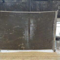 Радиатор кондиционера ZAZ Chance 2009-2014  96274635 б/у 1